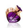Chopard Happy Spirit Amira D Amour For Women EDP - brandstoreuae