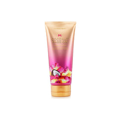 Victoria's Secret - Coconut Passion - Hand and Body Cream - brandstoreuae
