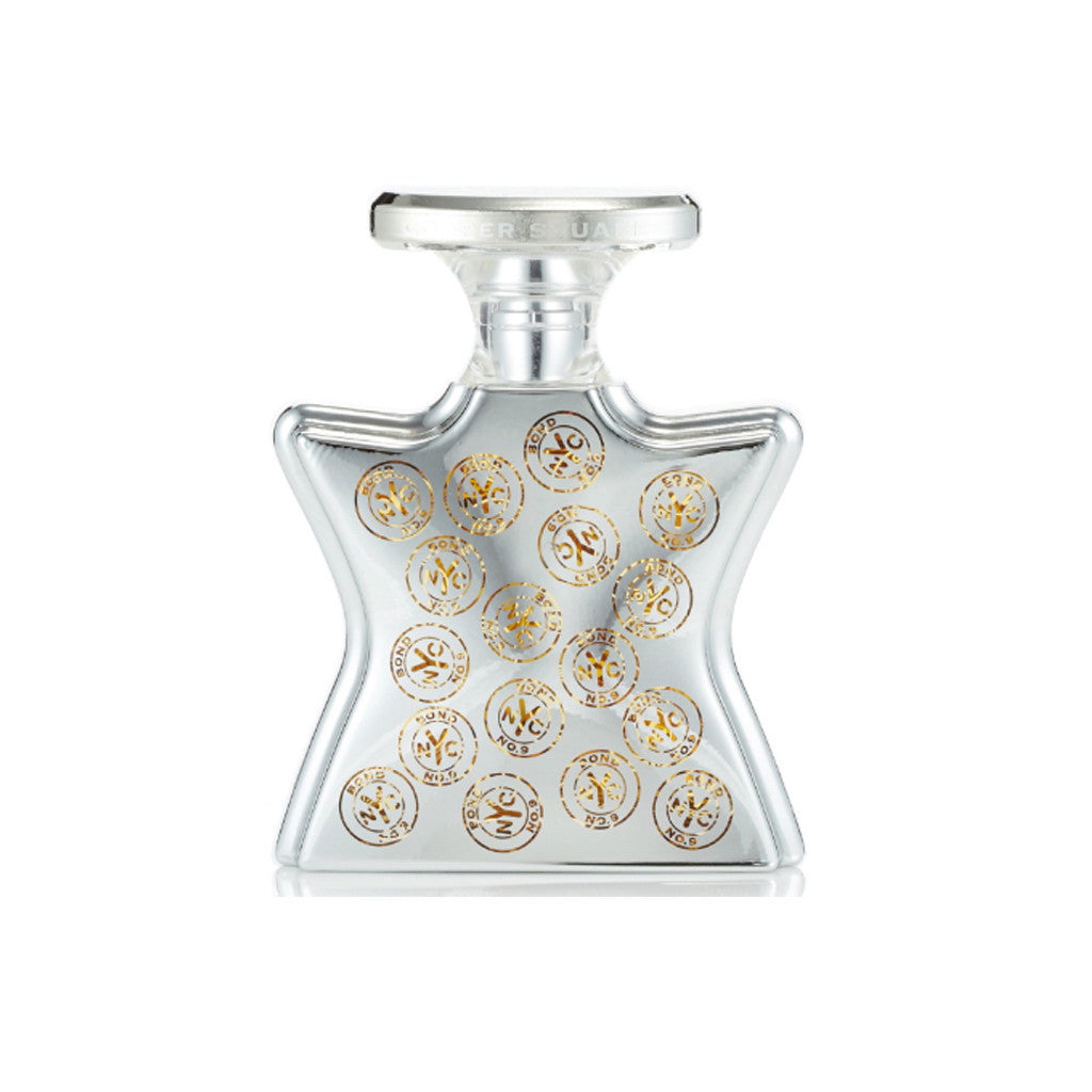 Bond No. 9 - Cooper Square EDP - 100 ml - Bond No. 9-BRANDSTORE