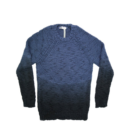 Diesel Knit Wear men - Knit Wear - Diesel