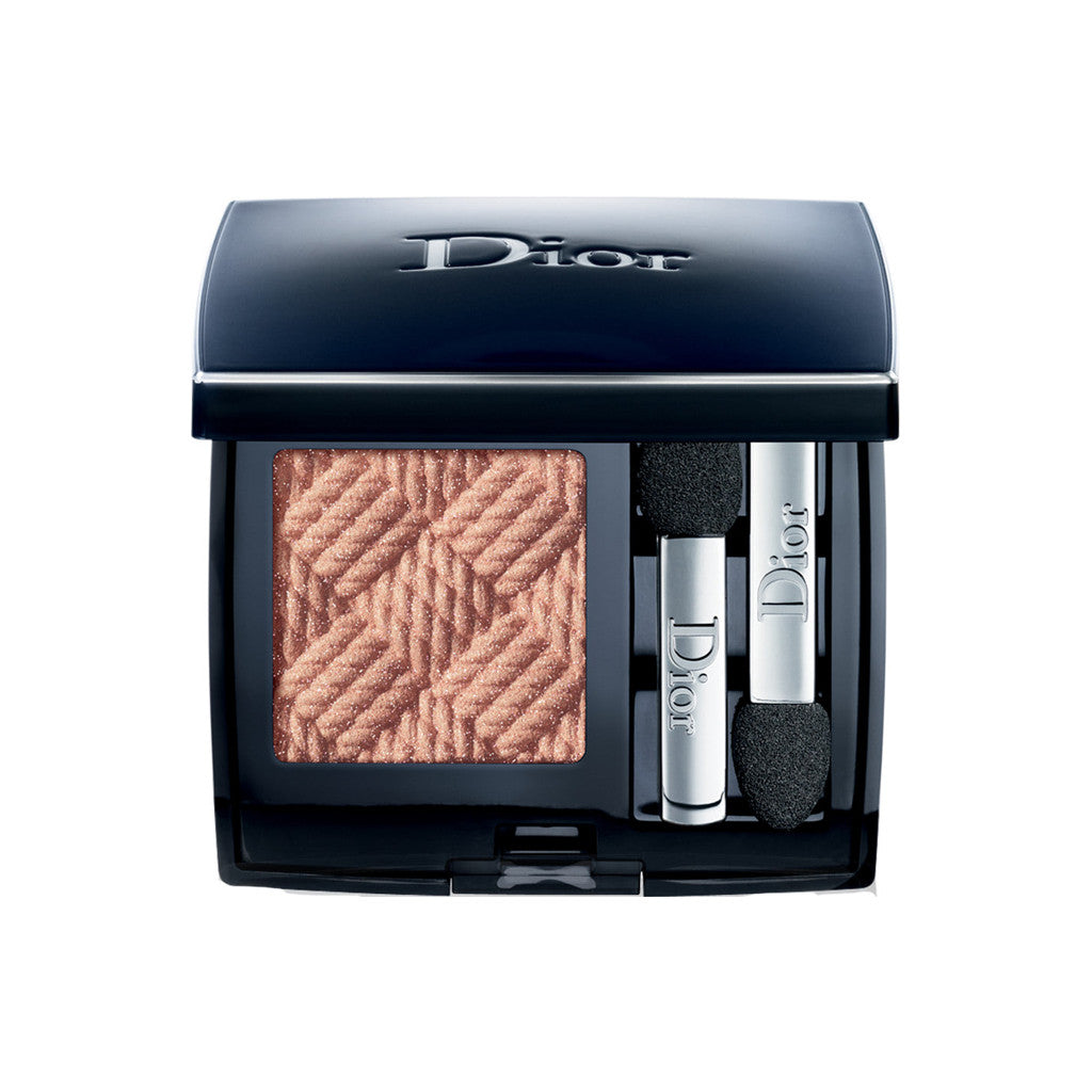 Dior - Diorshow Mono Wet and Dry Backstage Eyeshadow - 541 Pavillion - brandstoreuae