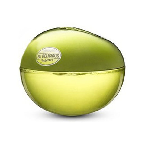DKNY Be Delicious EAU So Intense For Women EDP-100ml - DKNY-BRANDSTORE