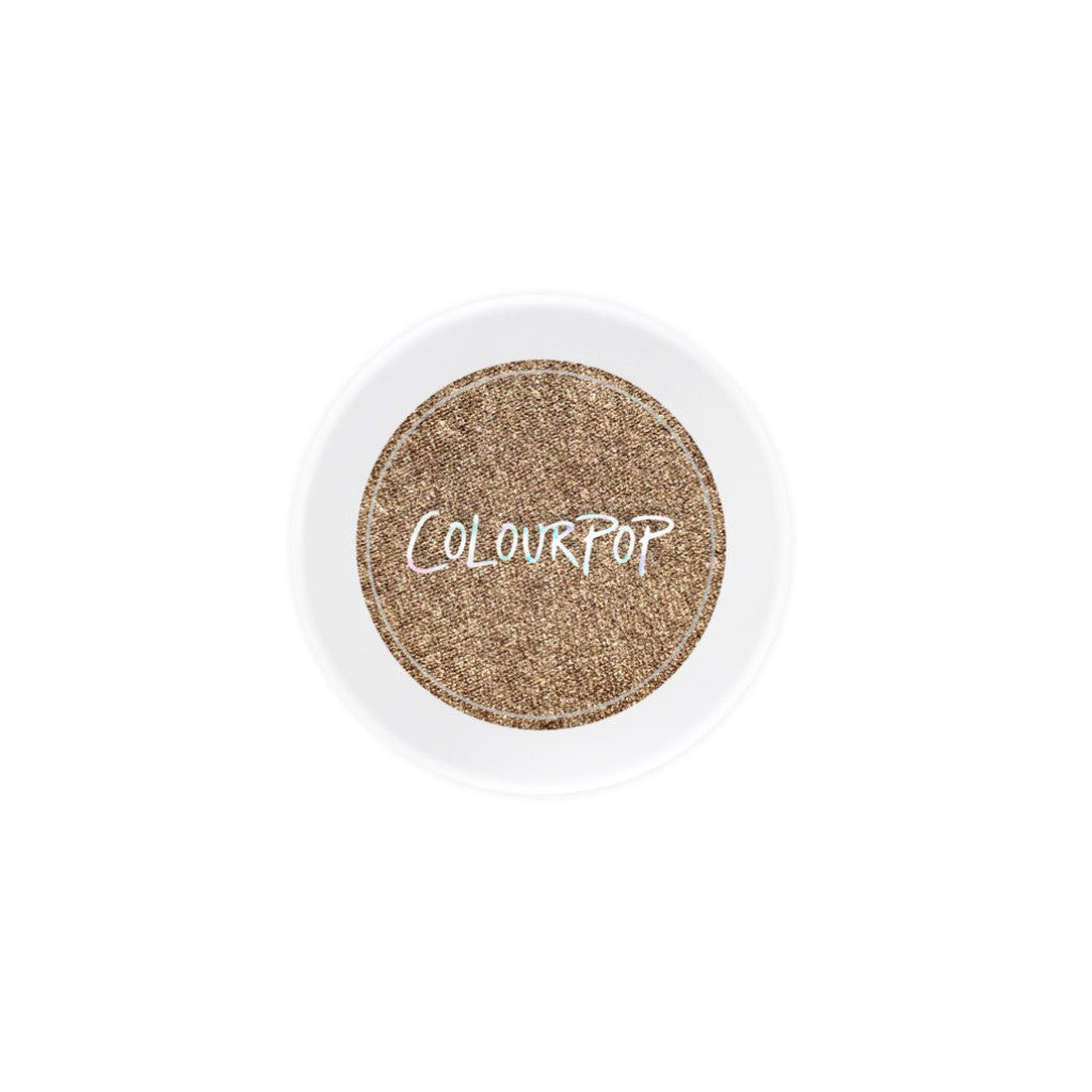 BrandStore/Colourpop Do Not Disturb