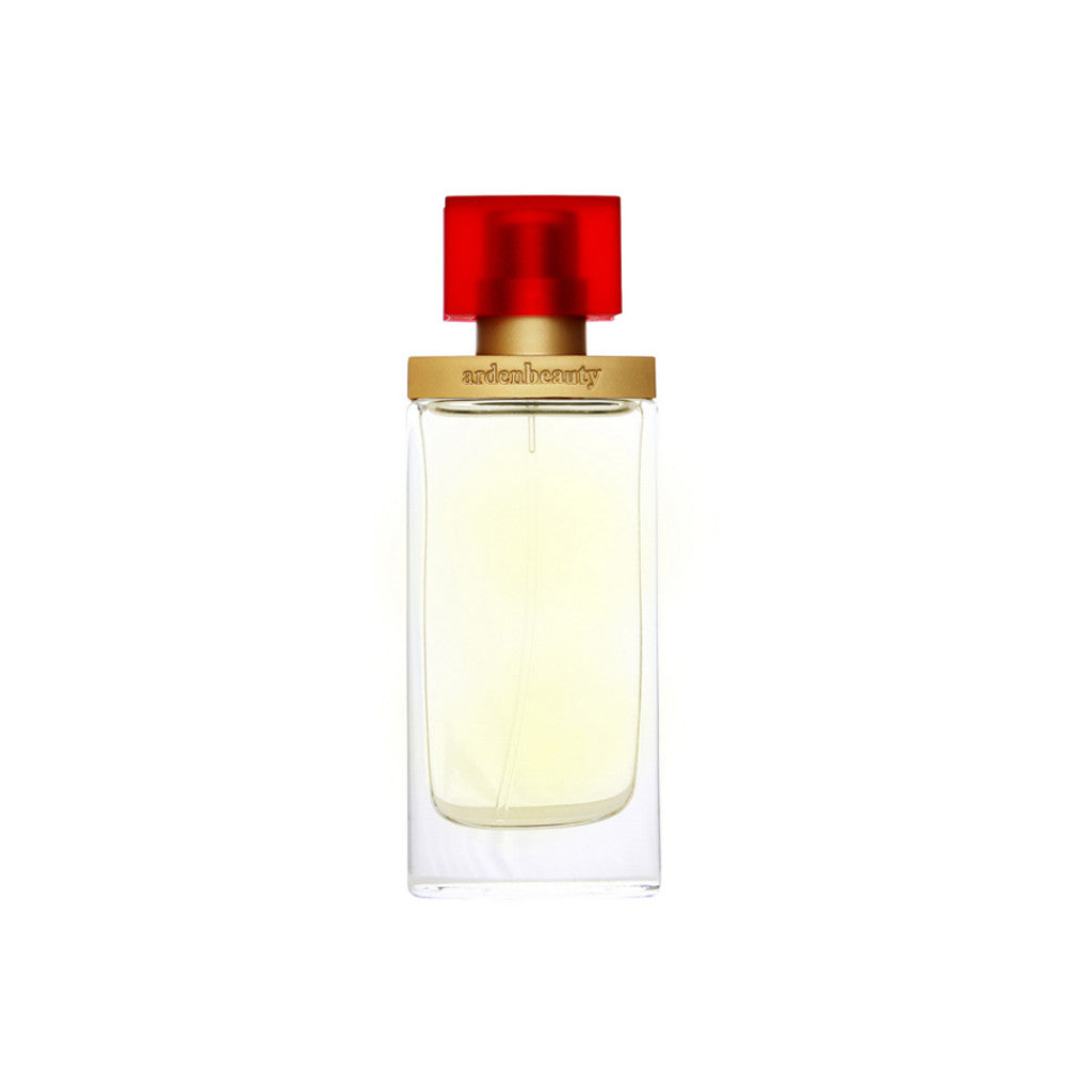 EA Arden Beauty For Women Edp-100ml - brandstoreuae