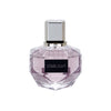 Etienne Aigner Starlight For Women EDP-100ml - brandstoreuae