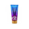 Victoria's Secret - Endless Love - Hand and Body Cream - brandstoreuae