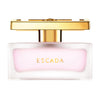 Escada Especially Delicate Notes For Women EDT-75ml - Escada-BRANDSTORE