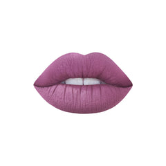 Lime Crime Lipstick - Faded - brandstoreuae