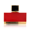 Fendi L'Aquarossa For Women EDP-75ml - Fendi-BRANDSTORE