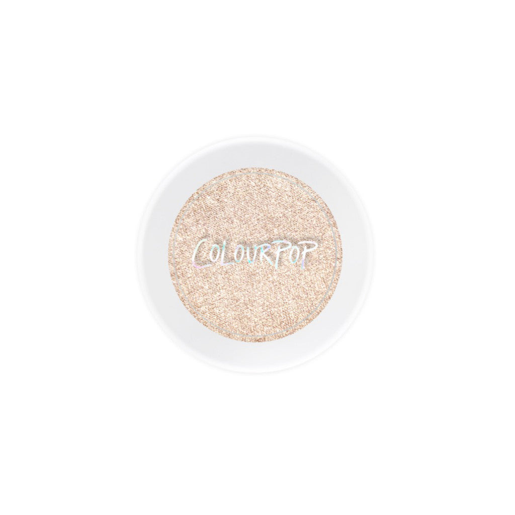 Colourpop - Highlighter - Flexitarian - brandstoreuae
