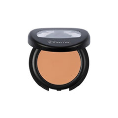 Flormar Full Coverage Concealer - 04 Medium Beige - brandstoreuae