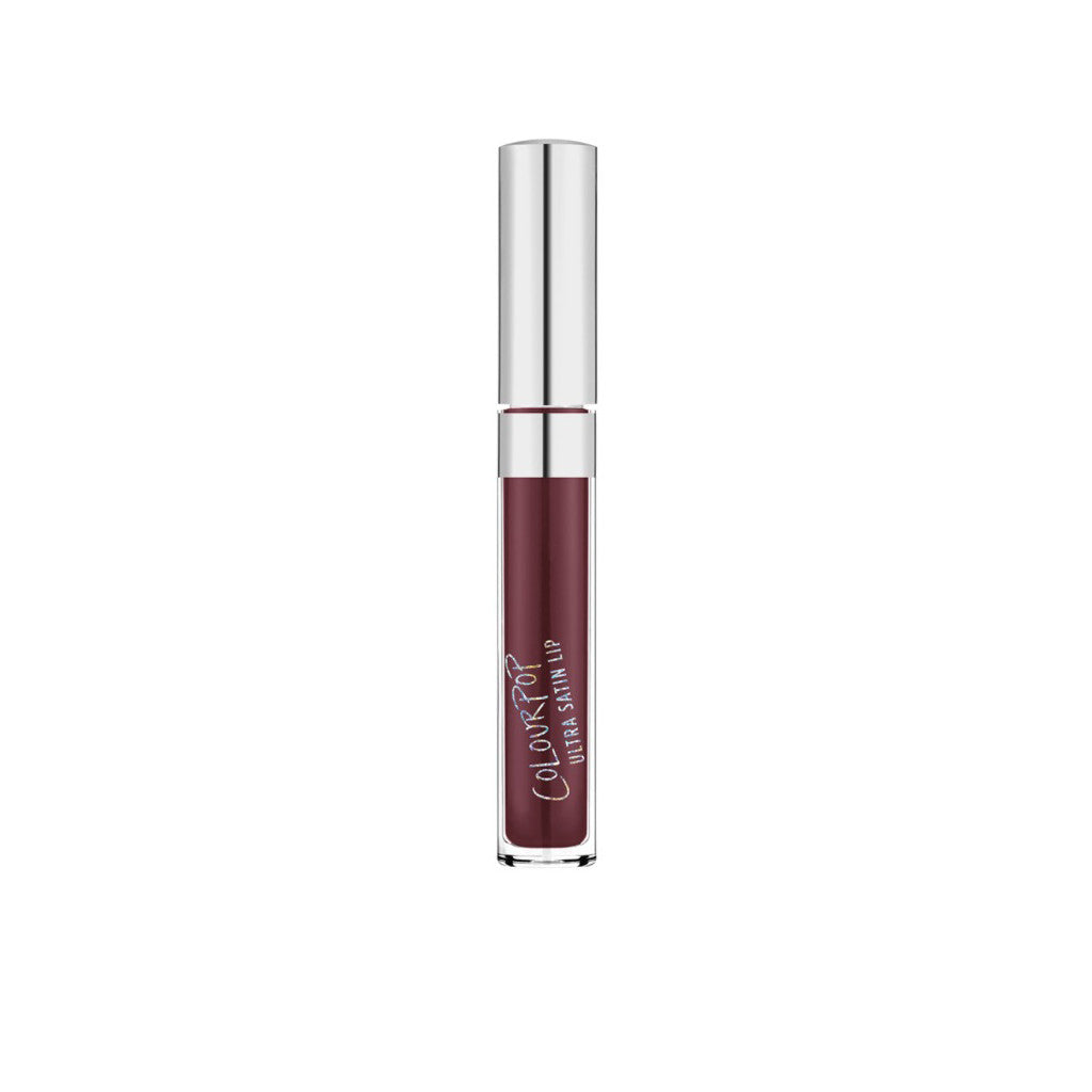 Colourpop - Ultra Satin Lip - Hutch - brandstoreuae