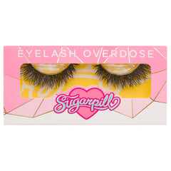 Sugarpill Eyelash Overdose - Dazed