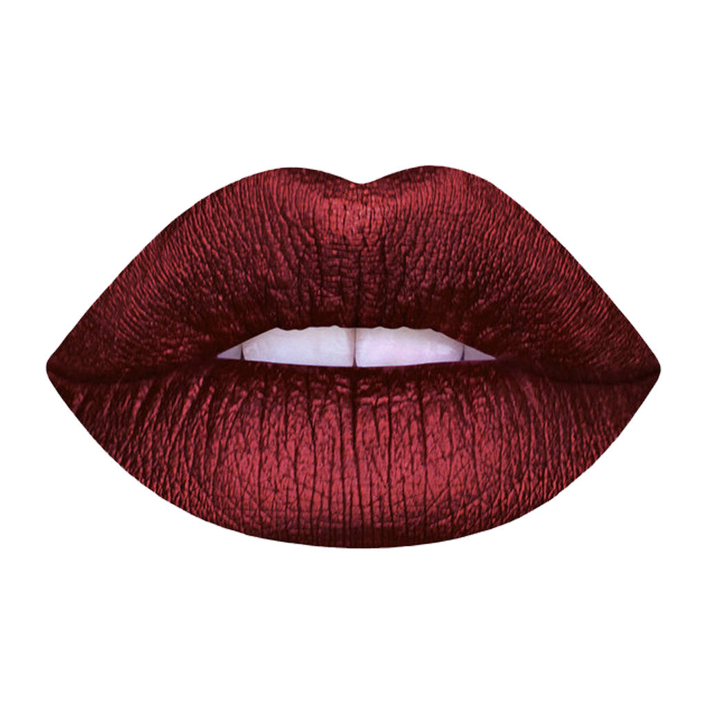 Lime Crime - Metallic Velvetines - Eclipse - brandstoreuae