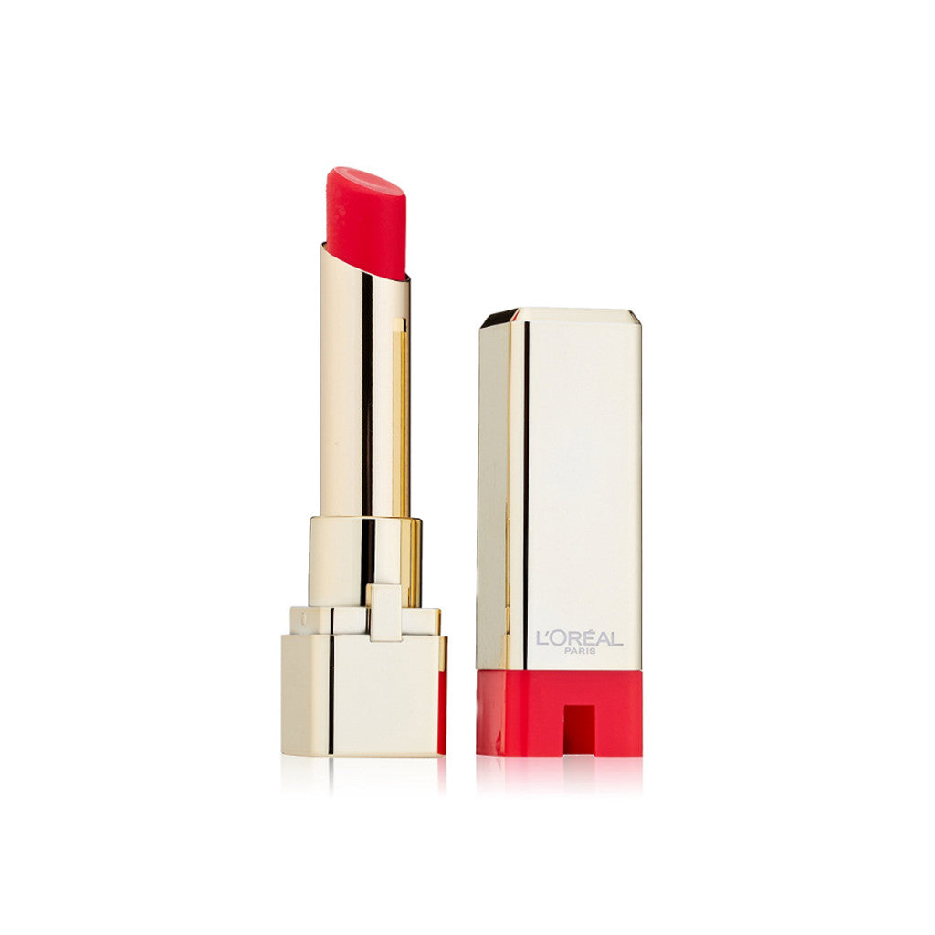 L'OREAL Paris - Colour Riche Lipstick - 172 Blushing Sequin - brandstoreuae