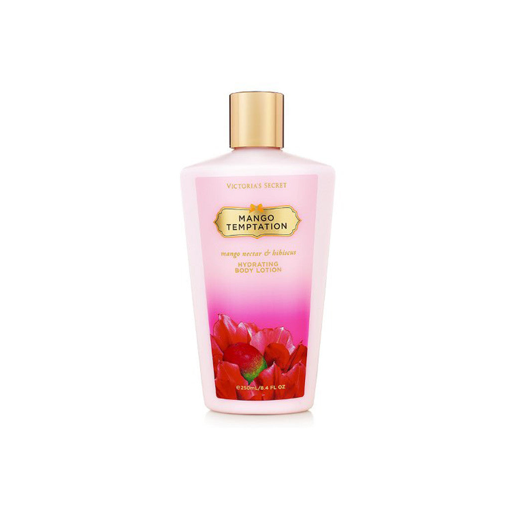 Victoria's Secret - Mango Temptation - Body Lotion - Victoria Secret-BRANDSTORE