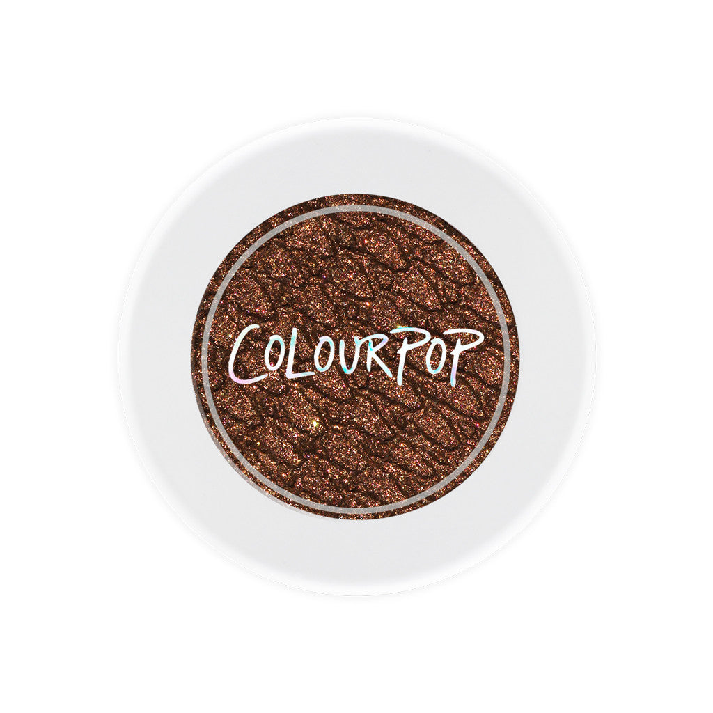 Colourpop - Super Shock Shadow - Mooning - brandstoreuae