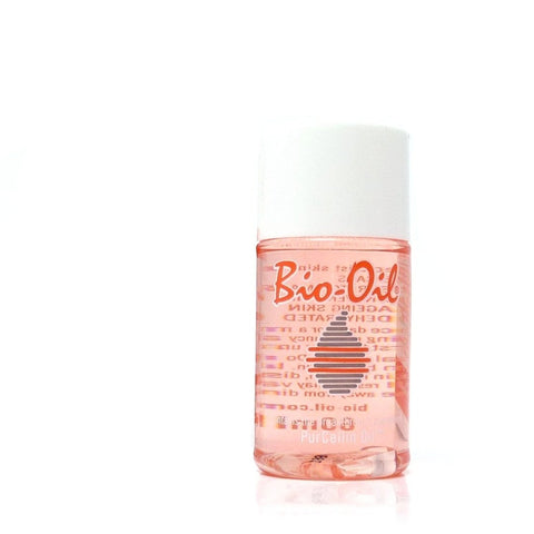 Bio-Oil Specialist Skin Care Oil - brandstoreuae