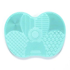Sigma Beauty Spa Express Brush Cleaning Mat - brandstoreuae