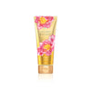 Victoria's Secret - Secret Escape - Hand and Body Cream - brandstoreuae