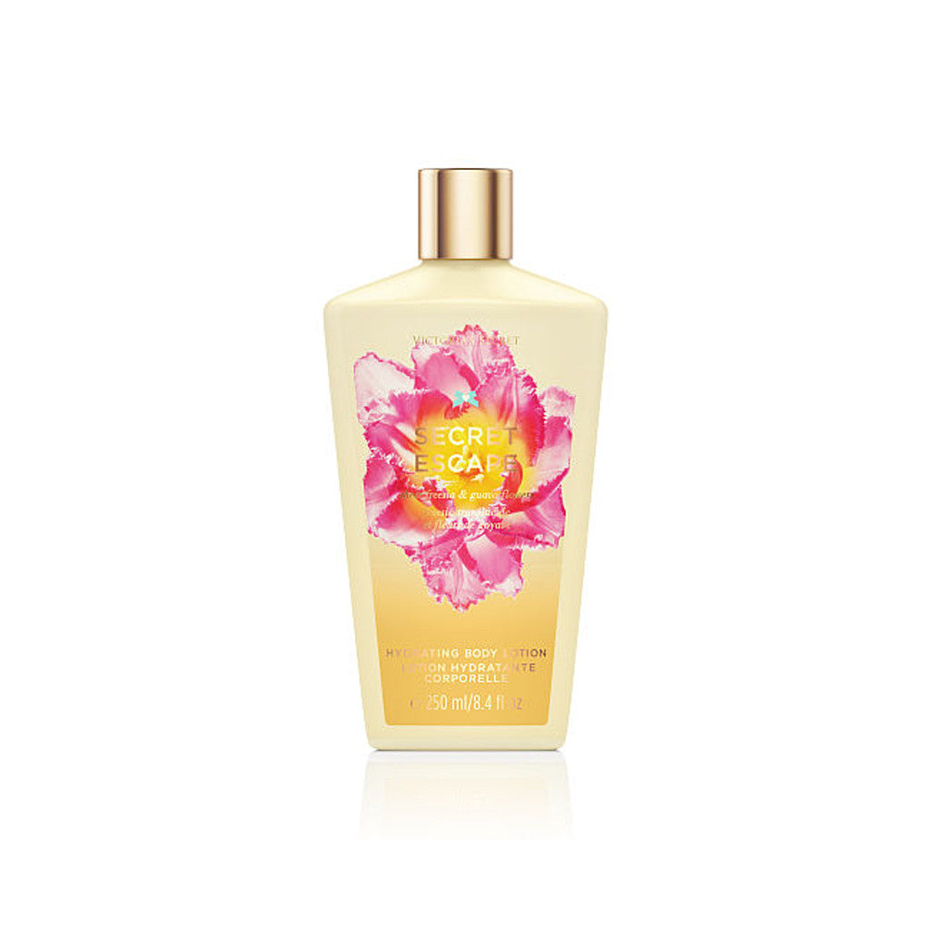 Victoria's Secret - Secret Escape - Body Lotion - brandstoreuae