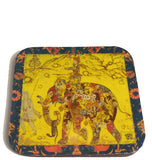 Lemon Elephant Royal Coaster