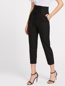 Your Empress Highwaisted Pants