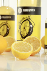 Lemoncello 750ml