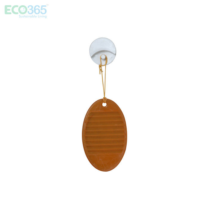 AromaActiv Air Freshener- pack of 4 - Eco365