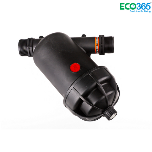 Water Tank Filter-1.5 Inch Inlet - Eco365