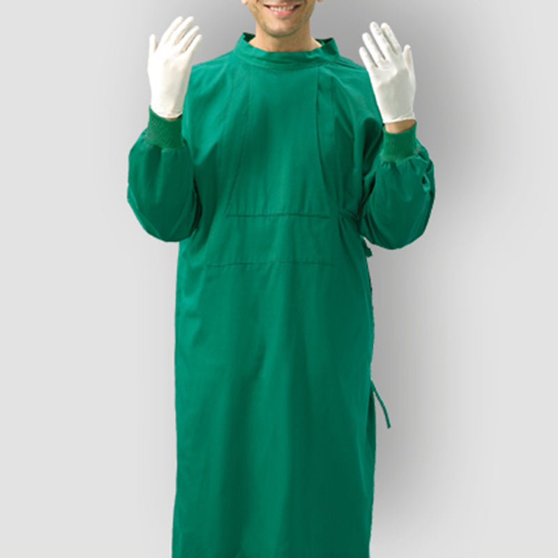Surgical Gown - Eco365