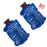 Water Saving Toilet bank (Pack of 2)