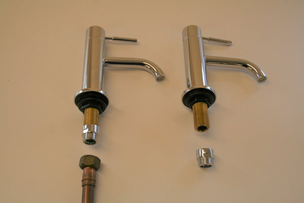 Neo Water Flow Restrictors (NFR)