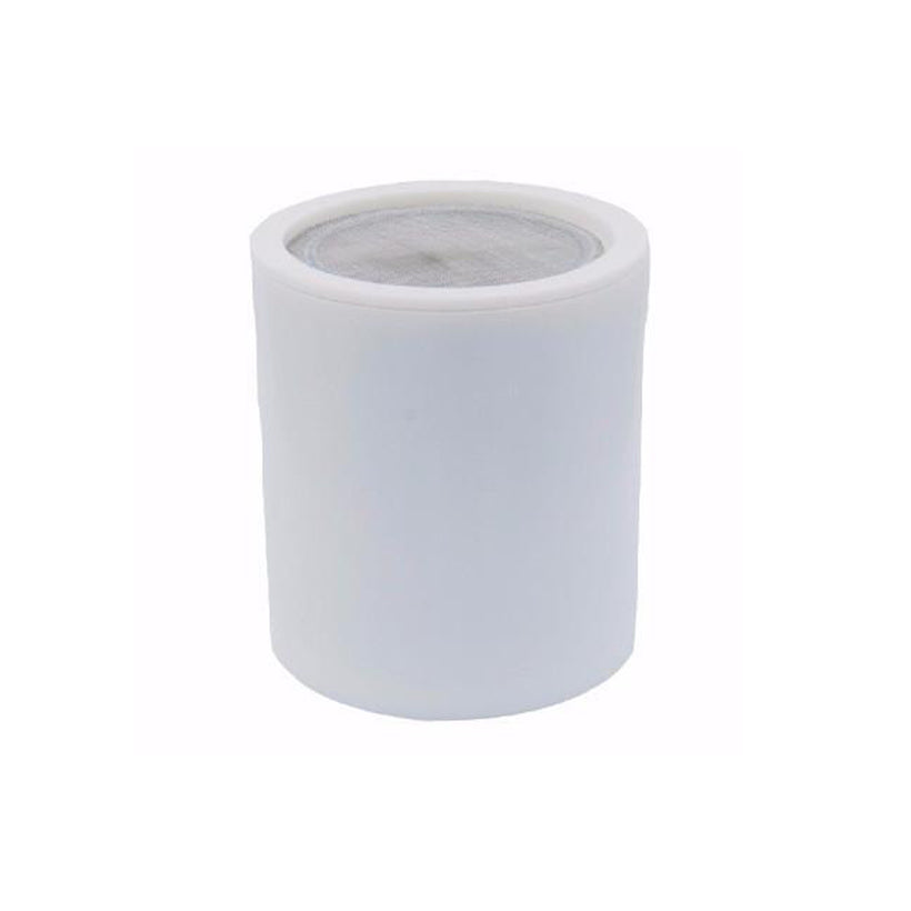 Shower Filter Cartridge