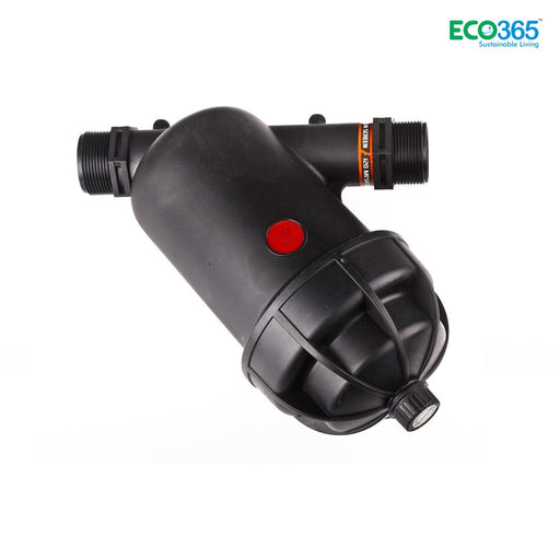 Water Tank Filter- 2 Inch Inlet - Eco365