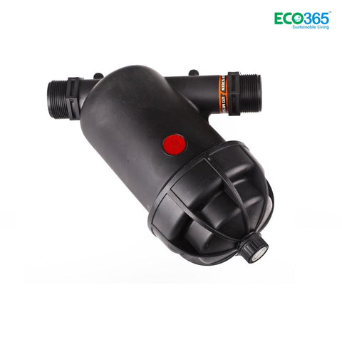 Water Tank Filter- 2 Inch Inlet