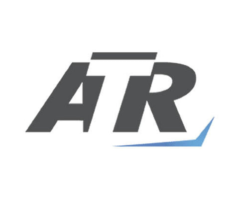 TYPE RATING ATR 42/72INITIAL