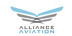 Alliance Aviation