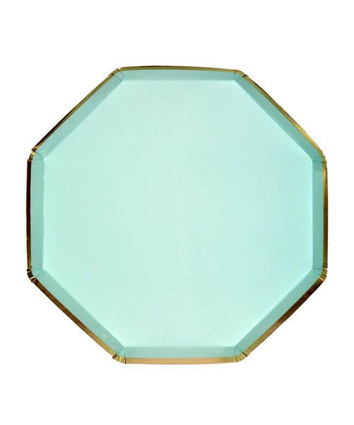 Platos Basic Mint