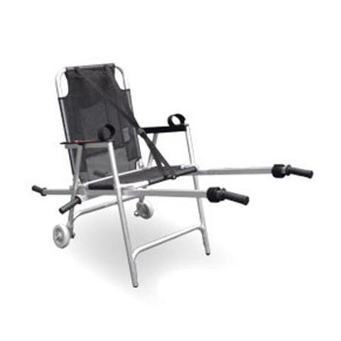 The Emergency Chair Model 1400 - Wheelchairs electric  -Rollators - Medical supply stores