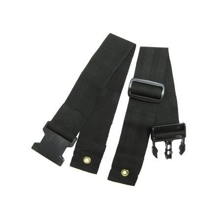 Seat Belt Accessories – Wheelchairs,SB22 - Wheelchairs electric  -Rollators - Medical supply stores