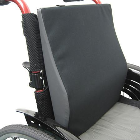 Wheelchair Cushions Accessories,CU-Ergo-16 - Wheelchairs electric  -Rollators - Medical supply stores