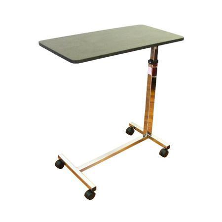 Overbed Table,OT10 - Wheelchairs electric  -Rollators - Medical supply stores