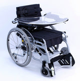 Stand Up Power Wheelchair ,XO-101N-TB - Wheelchairs electric  -Rollators - Medical supply stores