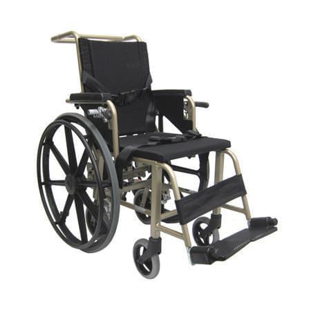 Airplane Aisle Wheelchair, KM-AA20 - Wheelchairs electric  -Rollators - Medical supply stores