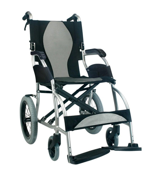 ERGO LITE – S-2501 18 lbs,S-2501F16SS-TP - Wheelchairs electric  -Rollators - Medical supply stores