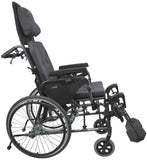 MVP-502 Self Propel – 36 lbs,MVP502-20W - Wheelchairs electric  -Rollators - Medical supply stores