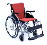 S-ERGO 115 – 25 lbs,S-ERGO115Q18SS - Wheelchairs electric  -Rollators - Medical supply stores