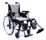 S-ERGO 305 – 29 lbs,S-ERGO305Q18RS - Wheelchairs electric  -Rollators - Medical supply stores