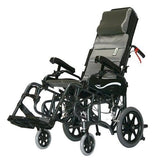 VIP-515-TP – 34 lbs,VIP515TP-18-E - Wheelchairs electric  -Rollators - Medical supply stores